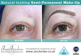 eyebrow feather tattoo uk semi permanent makeup west sussex