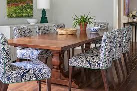 Craft Rug Mills Easton Pa Carpet U0026 Flooring Find Your Floors At Carpet One Floor U0026 Home