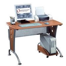 Computer Desk Workstation Ergonomic Compact Computer Desk Workstation Free Shipping Today