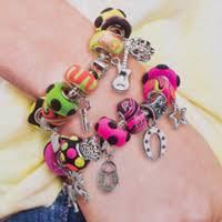 unique charm alex toys i heart charm bracelets by alex brands family choice
