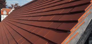 Roof Tiles Types Roof Tiles Guttering Roof Tile Types Aghadowey Coleraine