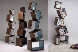 1000 ideas about ikea lack shelves on pinterest lack shelf lack