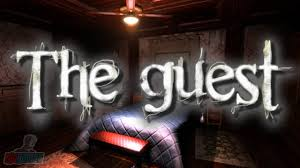 room 297 let u0027s play the guest part 1 pc game walkthrough