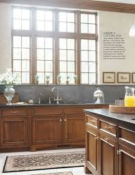 Soapstone Kitchen Countertops by Gallery Of Soapstone Kitchen Countertops With Various Cabinet