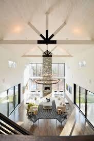 best 25 barn builders ideas on pinterest pole barn builders