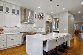 wood kitchen cabinets houston 5 best custom cabinets in houston