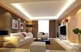 idee deco mur cuisine awesome decoration salon photo ideas design trends 2017