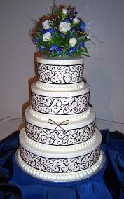 History Of Cake Decorating Tasty Layers Flint Michigan Cakes History Of Wedding Cakes