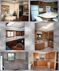 Remodeling Orange County Latest Kitchen Remodeling Orange County About Kitchen Contractors