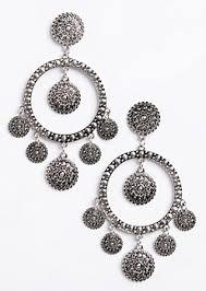 ear rings earrings rue21