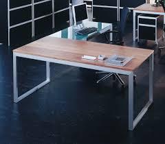 Schreibtisch Aus Glas Büromöbel Wohnwelten Wohnideen Aus Aller Welt Möbel Und