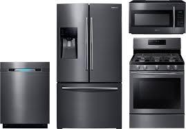 reviews of kitchen appliances samsung appliances parts samsung kitchen appliances reviews best