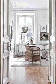 scandinavian homes interiors un mini apartamento que parece mucho más grande de lo que es