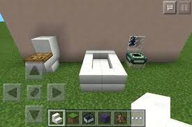 minecraft bathroom designs how to minecraft bathroom how to a modern bathroom design