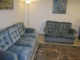 futon bologna marconi chimeras home apartment bologna