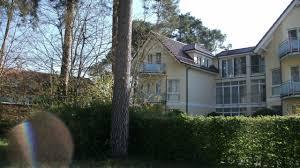 Hotels Bad Saarow Apartment An Der Saarow Therme In Bad Saarow U2022 Holidaycheck