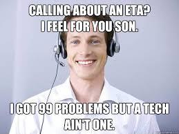 Call Centre Meme - calling center meme center best of the funny meme
