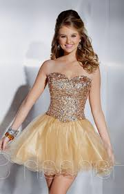 gold party dress gold party dresses for juniors naf dresses
