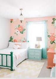 bedroom large wall art for living room inspirational wall art