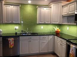 Kitchen Backsplash Stone by Kitchen Beautiful Kitchen Tile White Glass Backsplash Ideas