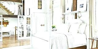 ideas for decorating bedroom glam bedroom decor glamorous bedrooms glam bedroom decor unique