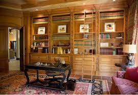 french country estate custom homes waukesha wi