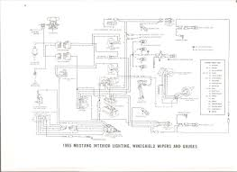 ford l8000 engine diagram ford l8000 fuse panel wiring diagram