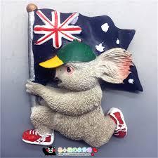 online get cheap sydney australia souvenirs aliexpress com