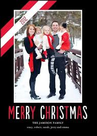 80 best christmas cards images on pinterest christmas cards