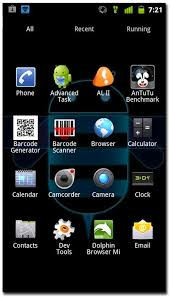 app hider for android how to hide apps or on android phone