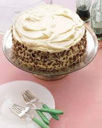 Carrot Decoration For Cake Carrot Cake