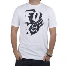 fox motocross t shirts fox racing t shirt whacky s s tee wh buy online fillow skate shop