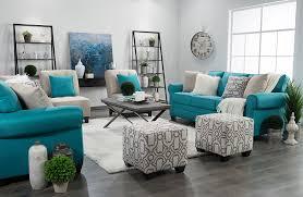 custom living room furniture how i design a room win 2500 in custom furniture the diy mommy