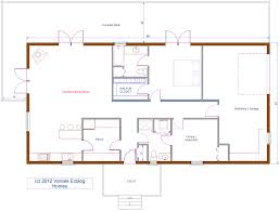 cape cod house floor plans floor plan for a 28 x 36 cape cod house house plans stunning 24 30