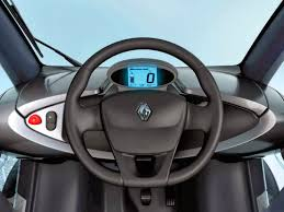 twizy renault car picker renault twizy interior images