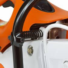 stihl ts420 machinery from gustharts uk