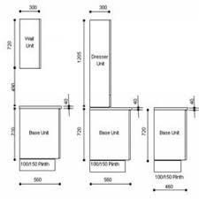 standard kitchen island size 100 standard size kitchen island furniture bedroom painting