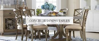 Havertys Lakeview Collection - Havertys dining room furniture