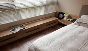Storage Bench Bedroom Bench Satisfactory Wooden Bench Storage Unit Appealing Wooden