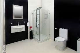 Black Bathroom Fixtures Trend Alert Black Bathroom Fixtures But Are They Practical