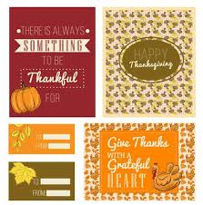 thanksgiving card printables you can send to greet friends