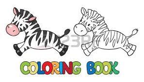 livre ouvert enfant banque d u0027images vecteurs et illustrations