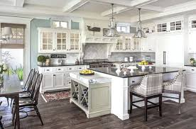 Black Countertop Kitchen Kitchen Cabinets And Counters Sage Green Painted Cabinets Black