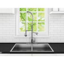 Kitchen Faucets Canada Online by Faucets Costco