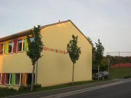 Finanzamt Bad Kissingen Firmen In Wollbach