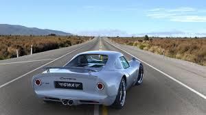 porsche 904 carrera gts gullwing america p 904 carrera envisions 1960s modern day classic