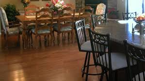Laminate Flooring Kitchen What Is The Best Laminate Flooring For A Kitchen Angie S List