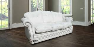 Sofas Next Day Delivery Get Great Benefit From Fast U0026 Speedy Sofa Next Day Delivery