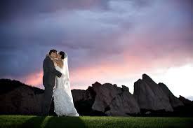 arrowhead golf course wedding luxe mountain weddings feature