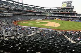why are baseball seasons 162 games long mental floss